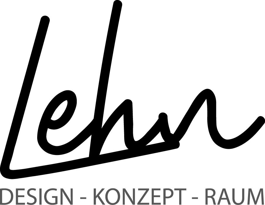 Lehn Design